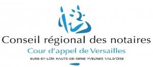 logo CR_dpts_centré_noir